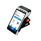 Онлайн касса aQsi 5 Ф (с приемом банковских карт)