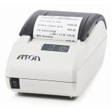 Фискальный регистратор Атол 11Ф с ОФД на 36 мес и ФН-1.1 на 15 мес