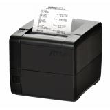 Фискальный регистратор Атол 25Ф с ОФД на 36 мес и ФН-1.1 на 15 мес