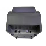 Фискальный регистратор Атол 50Ф с ОФД на 15 мес и ФН-1.1 на 36 мес