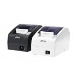 Фискальный регистратор Атол FPrint 22ПТК с ОФД на 36 мес и ФН-1.1 на 15 мес