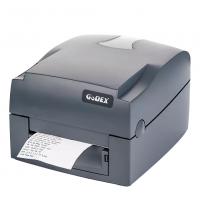 Принтер этикеток Godex G500