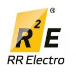 РР-Электро