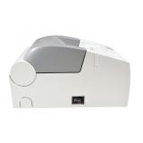 Фискальный регистратор Штрих Light 01Ф с ОФД на 36 мес и ФН-1.1 на 15 мес