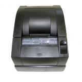 Фискальный регистратор Штрих М-01Ф с ФН-1.1 на 15 мес