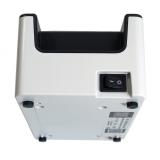 Фискальный регистратор Штрих On-line с ОФД на 15 мес и ФН-1.1 на 36 мес