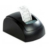 Фискальный регистратор Viki Print 57 с ОФД на 15 мес и ФН-1.1 на 15 мес