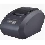 Фискальный регистратор Viki Print 57plus Ф с ОФД на 36 мес и ФН-1.1 на 36 мес