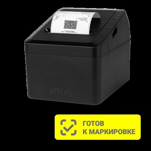 Фискальный регистратор Атол 27Ф