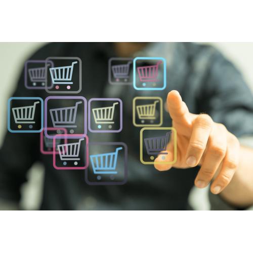 Фискализация интернет магазинов