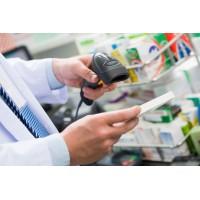 Маркировка товаров и регистрация в системе Честный ЗНАК (лекарственных препаратов, обуви, шин и др.)