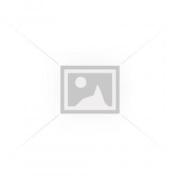 Чековая лента 57x30x12 (17 м.)